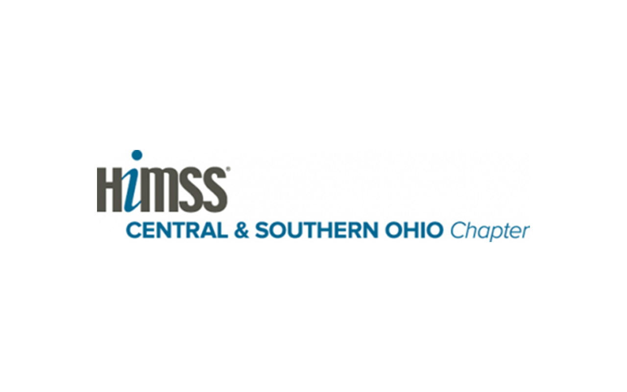 Cso himss announces fall conference interoperability the holy cso himss announces fall conference 1betcityfo Images