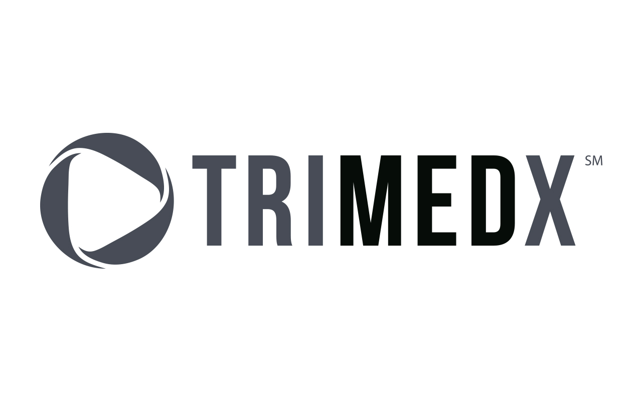 TriMedx Selects Pilgrim Quality Solutions