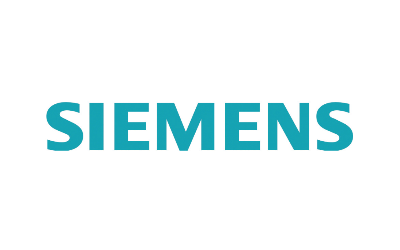 Siemens Healthineers Introduces Share360 Tailored Service Portfolio