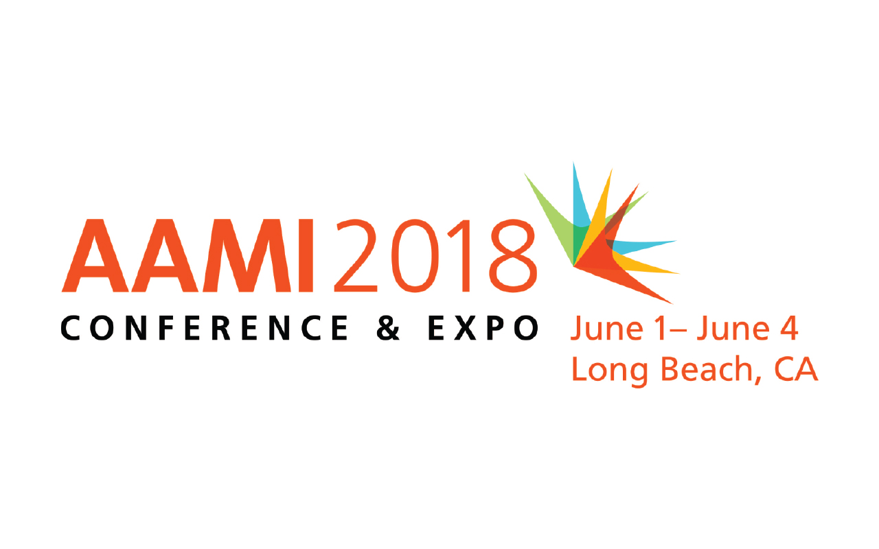 AAMI Update: Join Your Colleagues at the AAMI Annual Conference