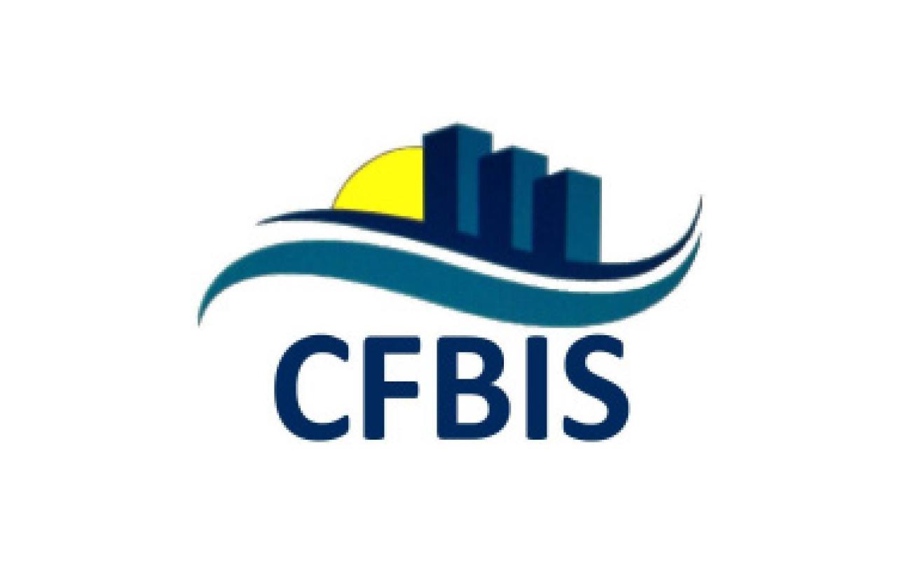 Central Florida Biomedical Society Reorganized
