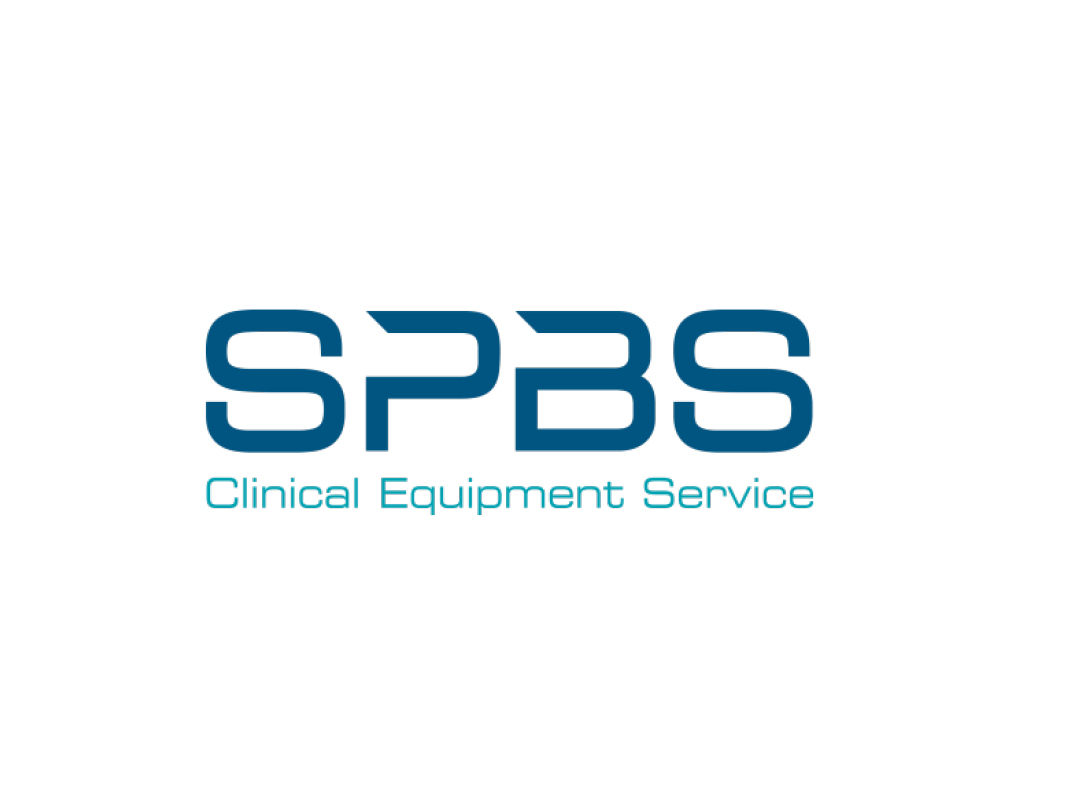 SPBS Opens New Headquarters