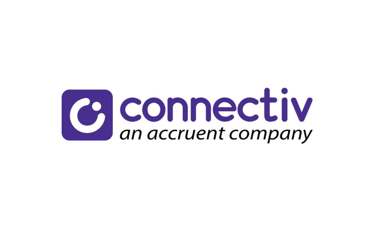 Accruent Acquires Connectiv, Expands HTM Capabilities