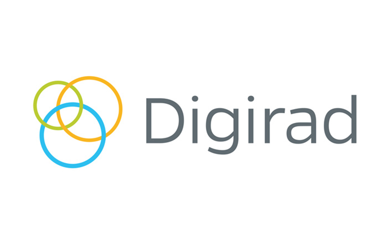 Digirad Sells MDSS Service Contracts to Philips North American