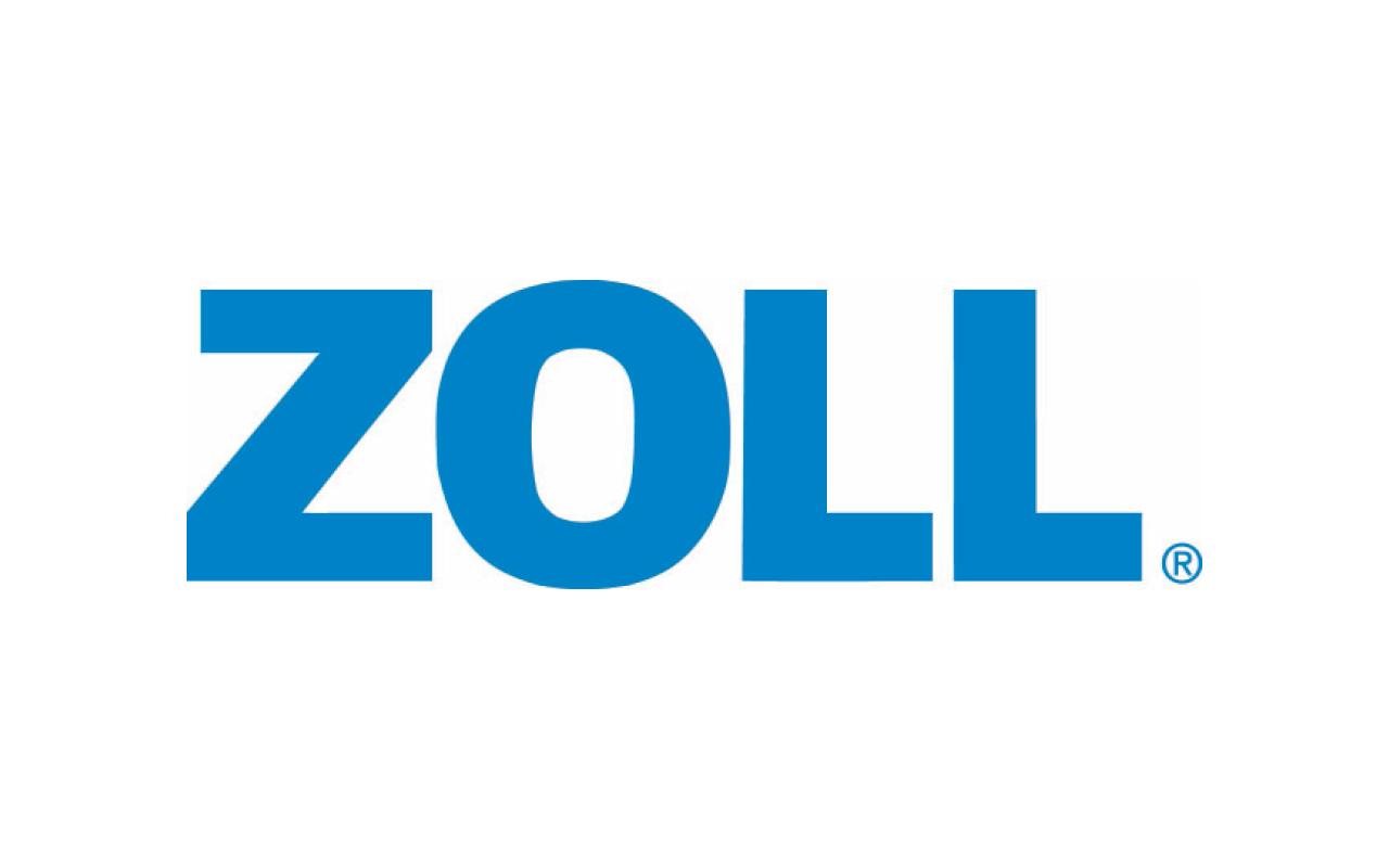 ZOLL Receives Premarket Approval on its Full Portfolio of Defibrillators