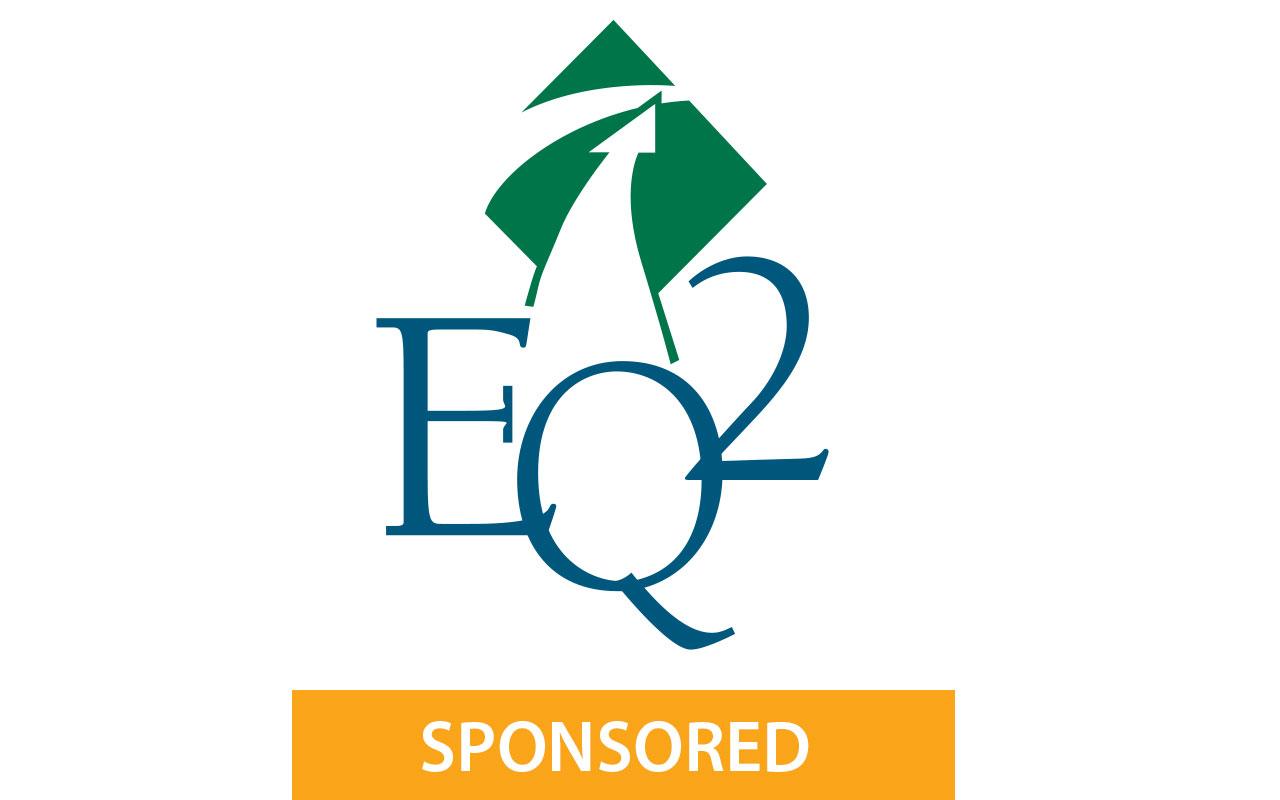 [Sponsored] EQ2 Company Showcase
