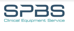 SPBS Appoints David Hickson to Board of Directors