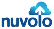 Nuvolo-logo