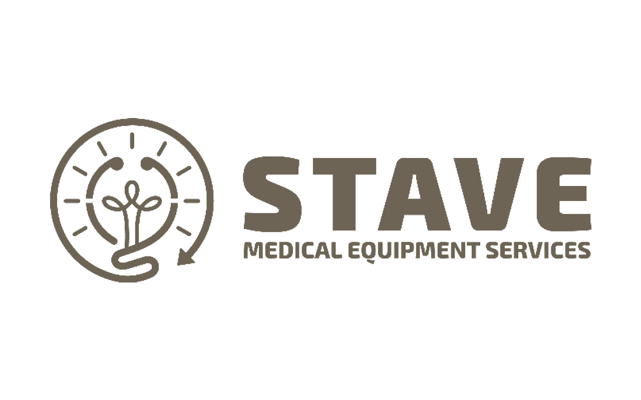 Ribbon Cutting: Introducing Stave Medical Equipment Services