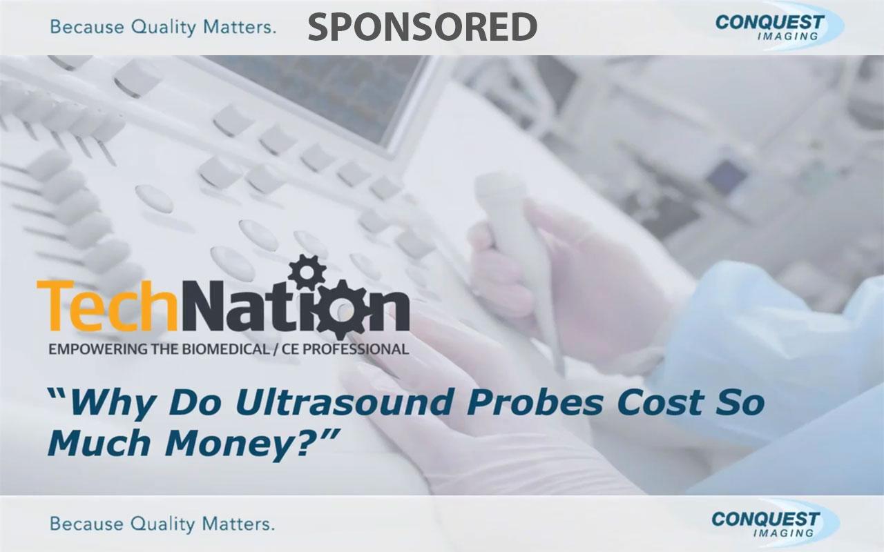 [Sponsored] Webinar Provides Cost-saving Tips
