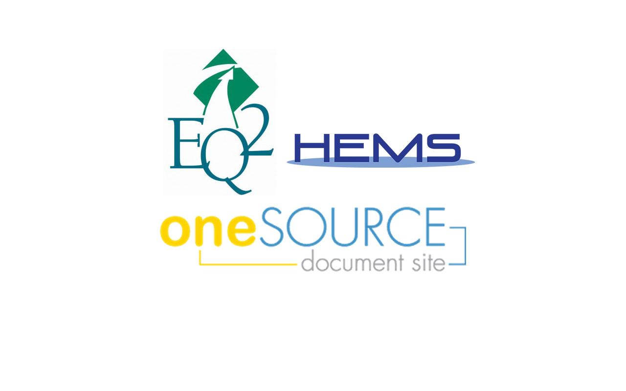 Webinar Addresses Regulatory Compliance, Effective Maintenance Management