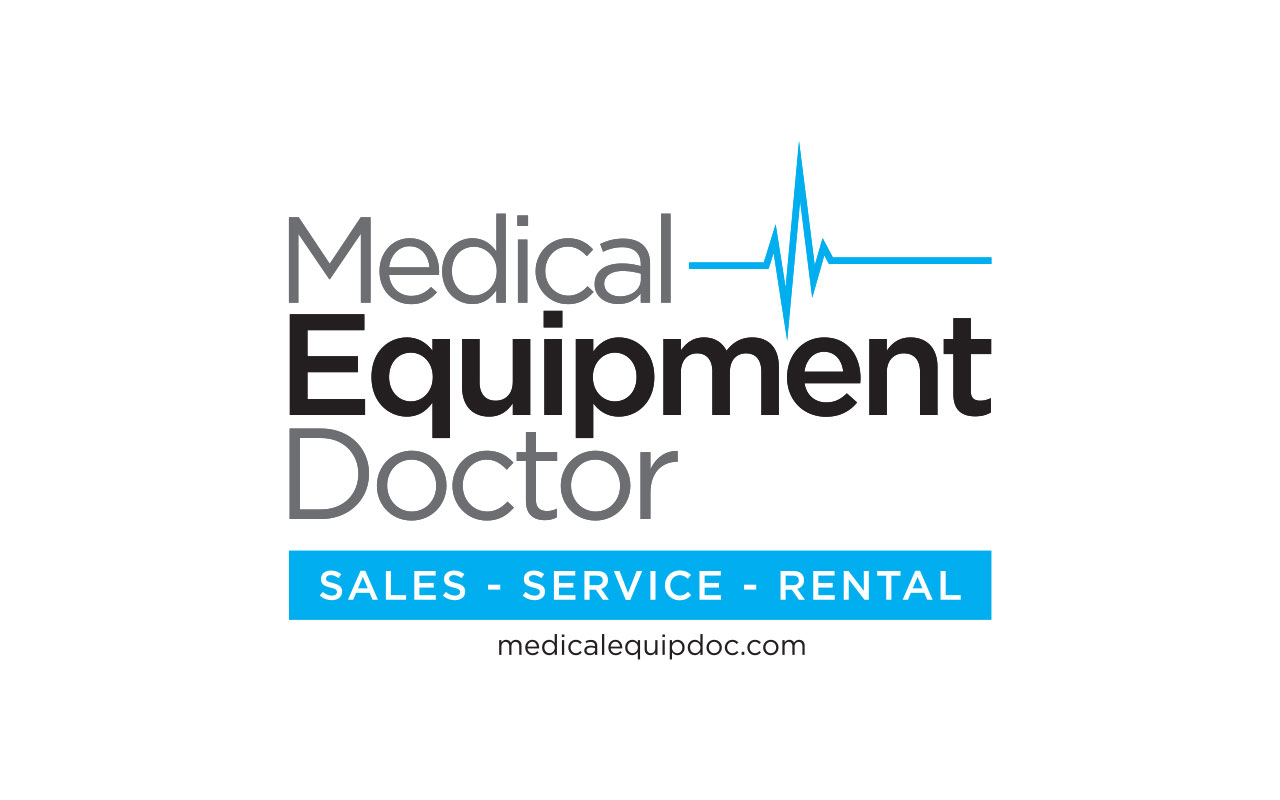 Ribbon Cutting: Introducing Medical Equipment Doctor | TechNation