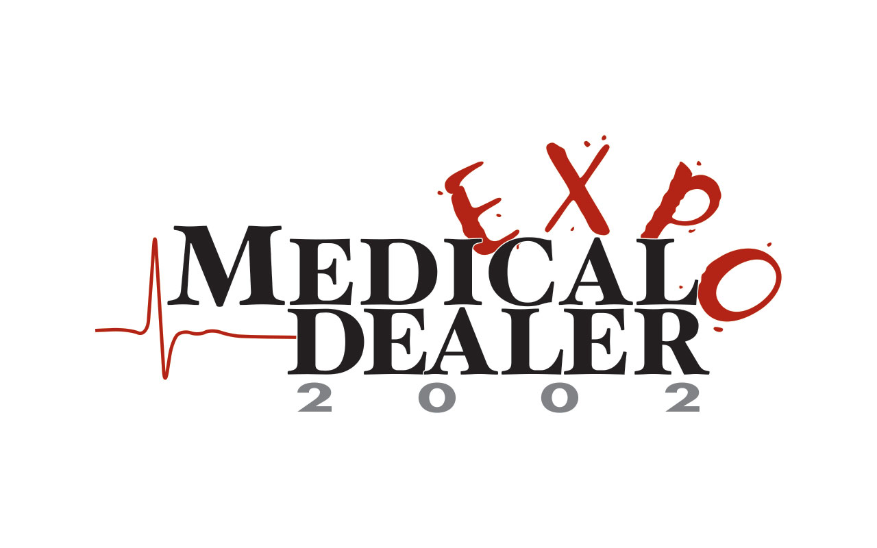 Flashback: Medical Dealer Expo 2002