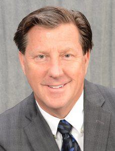 David Francoeur