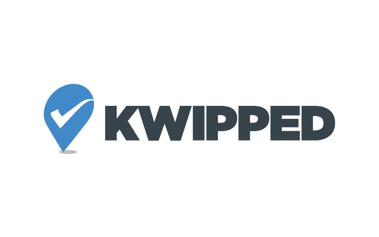 Ribbon Cutting: Kwipped