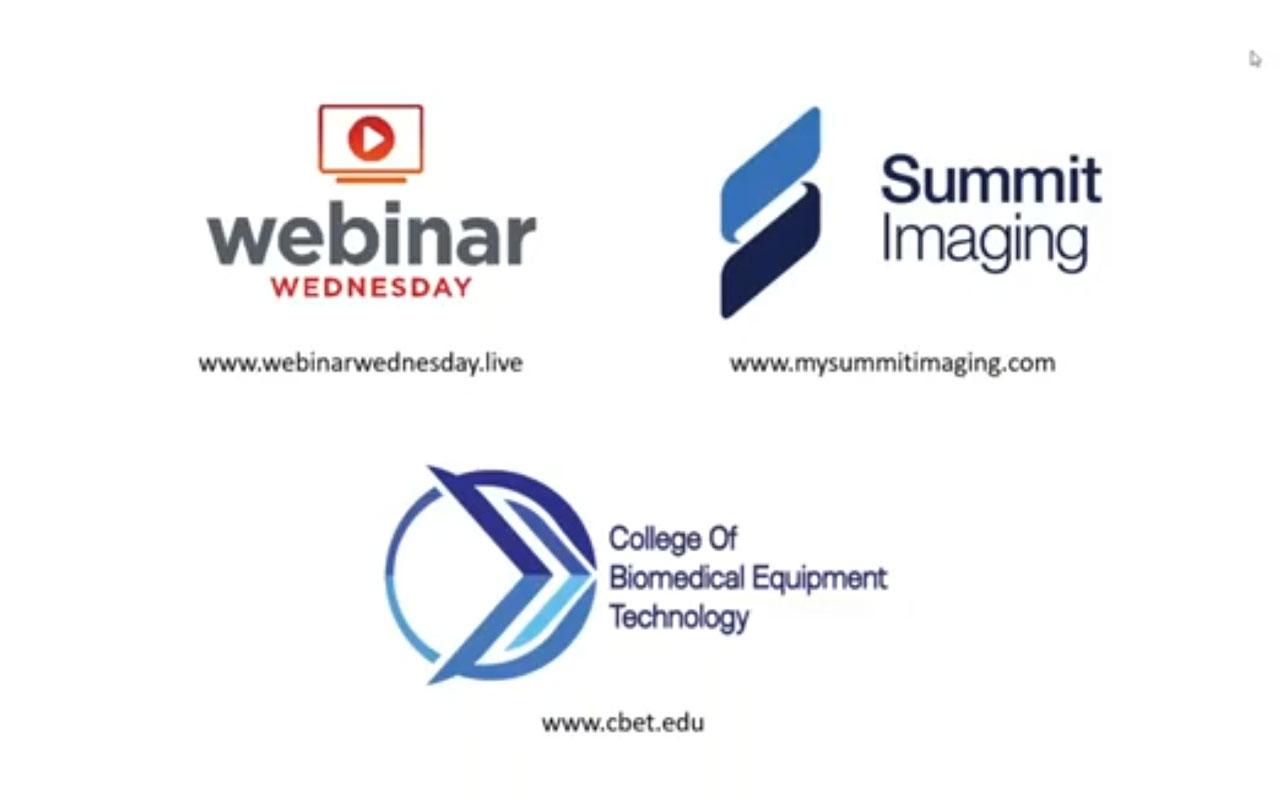 Webinar Explores Training, Education
