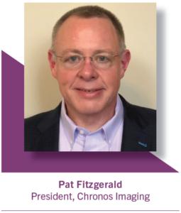 Pat Fitzgerald