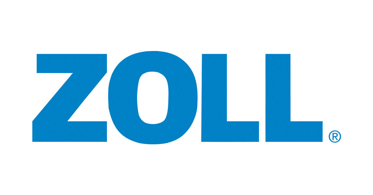 ZOLL to Build 10,000 Ventilators Monthly | TechNation