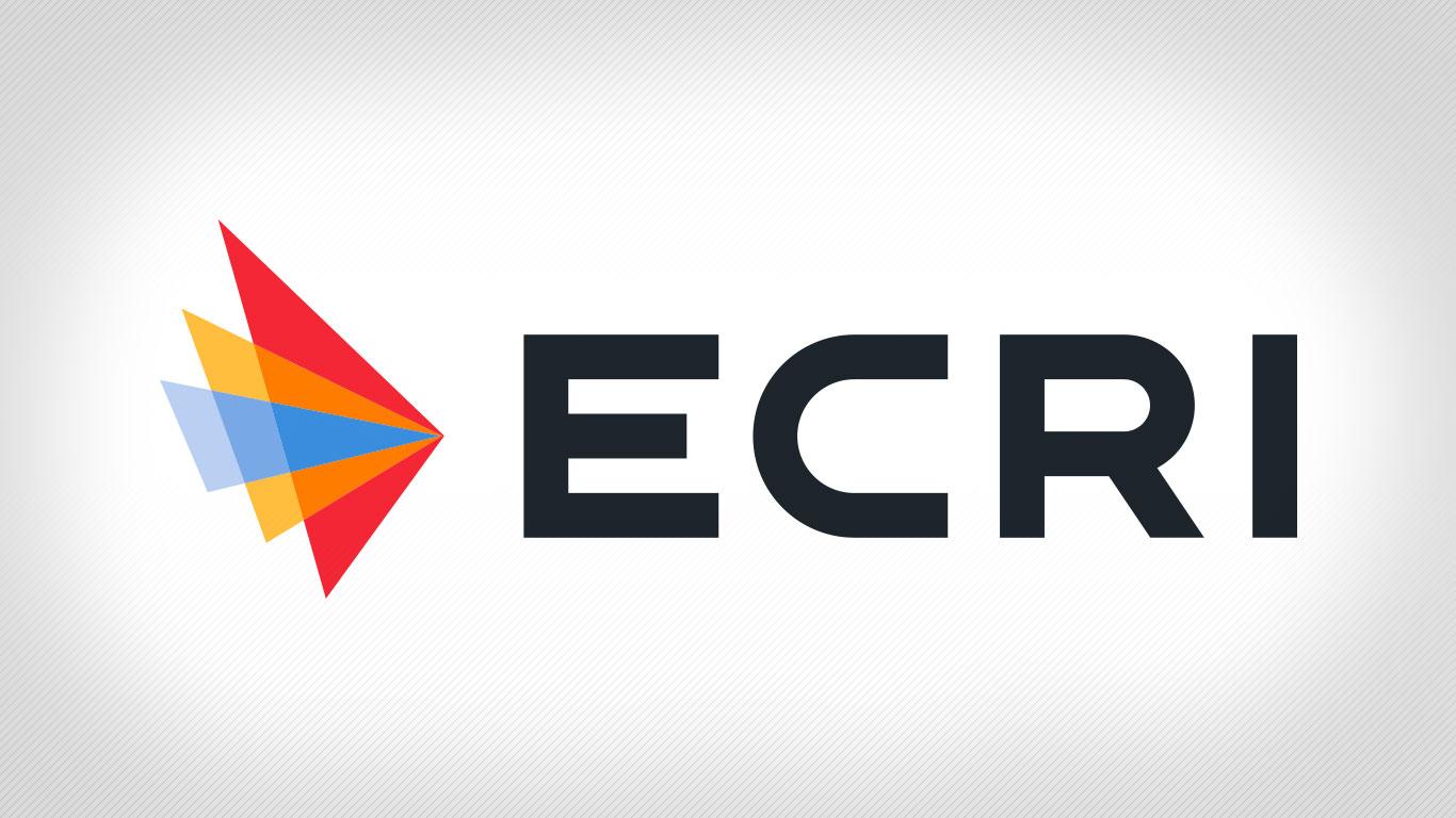 ECRI Announces Supply Chain Award Winners
