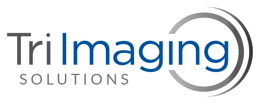 Tri-Imaging Solutions
