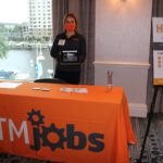 MD Expo Tampa 2020
