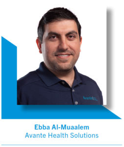 Ebba Al-Muaalem