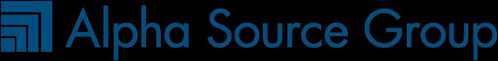 Alpha Source Group