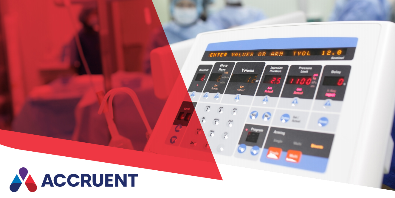 Accruent: How to Improve Performance and Reduce Asset Management Costs in Challenging Times