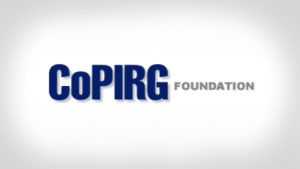 CoPIRG Foundation