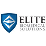 Elite Biomedical Solutions