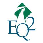 EQ2, LLC