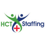 Healthcare Technical Staffing
