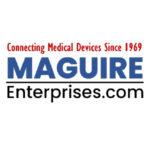 Maguire Enterprises, Inc.