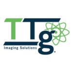 TTG Imaging Solutions, LLC