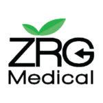 ZRG Medical