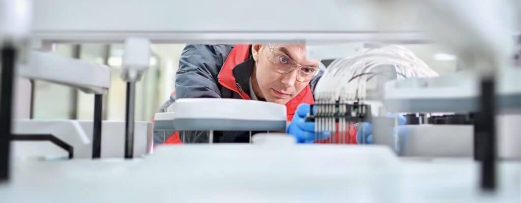 Mindray North America Launches inReach Refurbishment Program