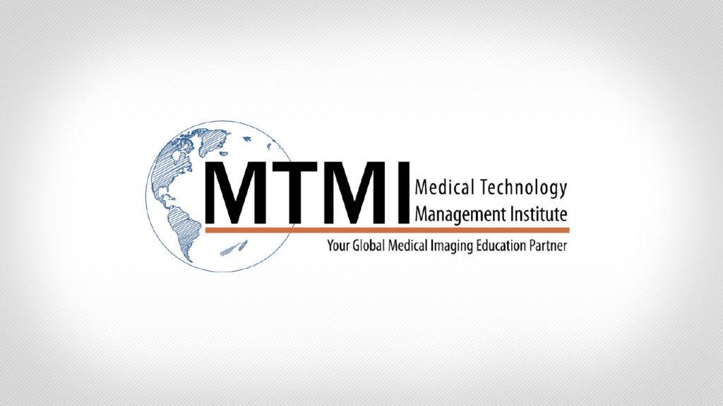 Medical Technology Management Institute (MTMI Global)