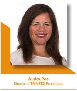 Audra Poe