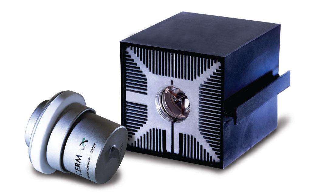 Excelitas Technologies Cermax MX300 Series Xenon Lighting