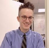 Dr. Gregory Czarnota