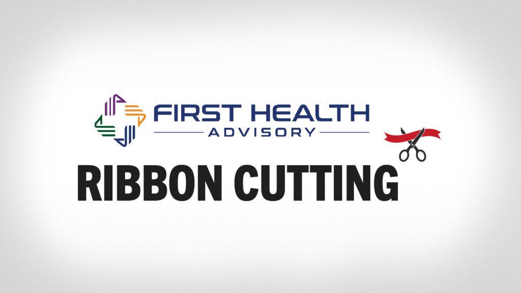 First Health Advisory