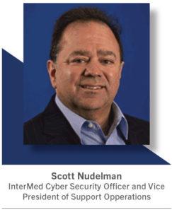 Scott Nudelman