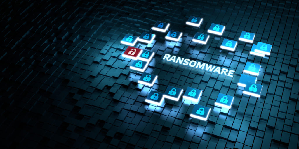 White House Releases Ransomware Initiative Statement
