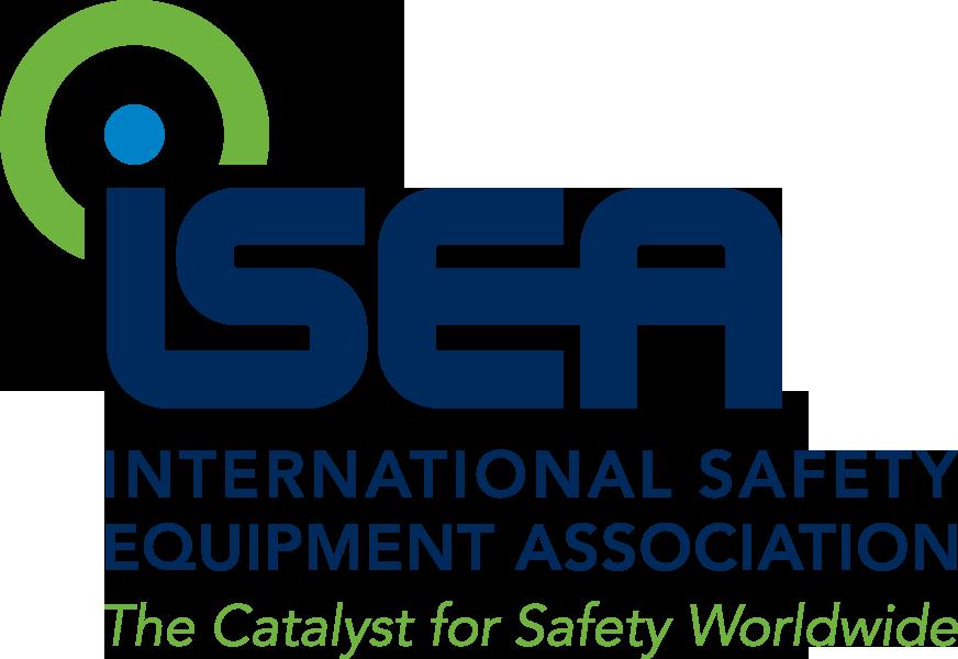 International Safety Equipment Association (ISEA)