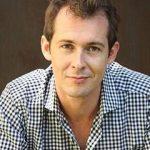 Profile photo of Mike Metsan