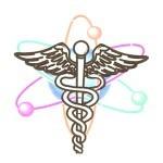 Group logo of Biomedical
